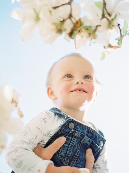 Baby, Neugeborene, Kindern, Familien Fotoshooting