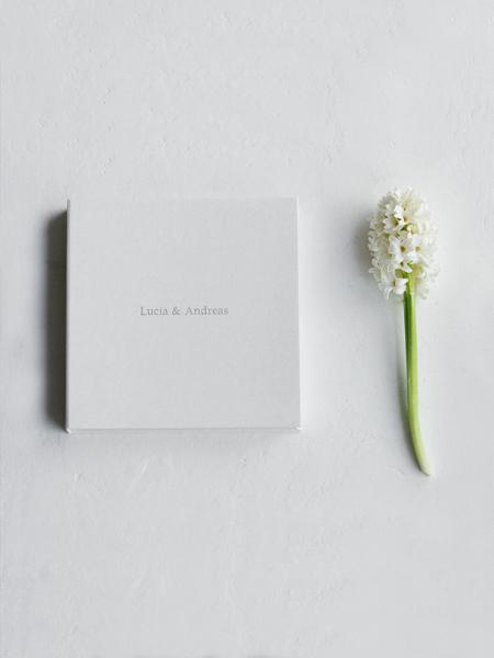Fotobuch Leinen cover