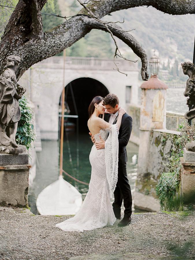 Hochzeitsfotograf München, Hochzeitsfotografie, Fine Art Photography