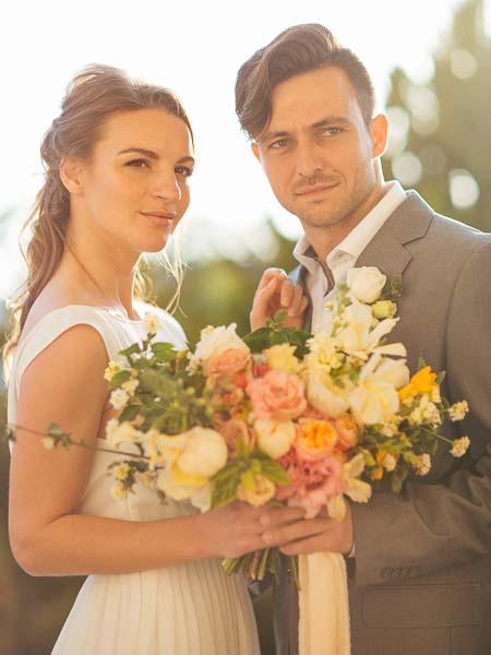 Hochzeitsfotografie, Love Story, Paarshooting